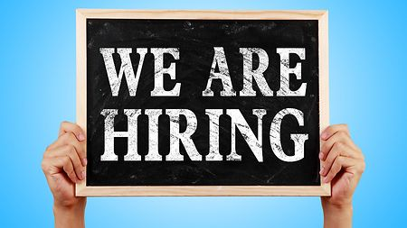 Job Openings at the German Embassy - Federal Foreign Office